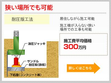bnr_taiatsuban