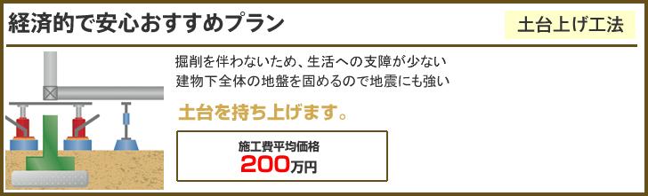 img_plan-taiatsu