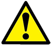 icon_caution